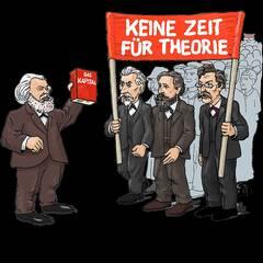 Keine-Zeit-für-Theorie.jpg