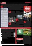 Dateivorschau: Volxstimme_juli08_scr_6.pdf