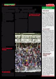 Dateivorschau: volxstimme_ma?rz10_scr_15.pdf