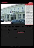 Dateivorschau: Volxstimme_Mai_07_scr_11.pdf