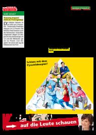 Dateivorschau: volksstimme 0310 st_scr 16.pdf