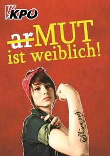 Frauentag_Grafik Kopie (566x800).jpg