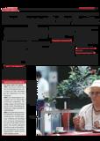 Dateivorschau: Volxstimme_0108_scr_02.pdf