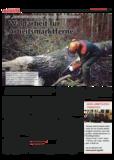 Dateivorschau: Volxstimme_juli08_scr_14.pdf