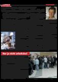 Dateivorschau: VSt_sept07_scr_10.pdf