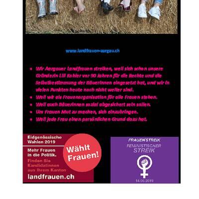 Frauenstreik-Flyer.pdf