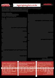 Dateivorschau: Volxstimme_0409_Kapf_scr_2.pdf
