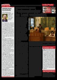 Dateivorschau: volxstimme_okt09_scr_4.pdf