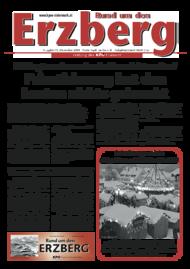 Dateivorschau: erzberg_dez08_scr.pdf