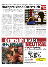 Dateivorschau: volxstimme_okt09_scr_24.pdf