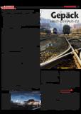 Dateivorschau: VolxstimmeSept08_scr_16.pdf