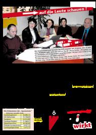 Dateivorschau: volxstimme wahl_scr 24.pdf