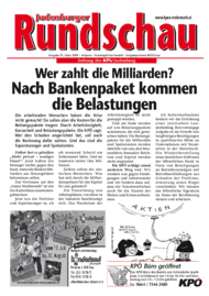 Dateivorschau: ju_rundschau-ma?rz_09scr.pdf