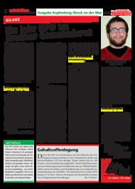Dateivorschau: MuKA 04_11 BK_scr 11.pdf