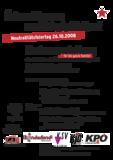 Dateivorschau: NFT_2008_ausschreibung.pdf