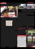 Dateivorschau: Volxstimme_0208_scr_16.pdf