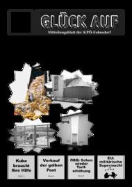 Dateivorschau: 88-dez_02.pdf