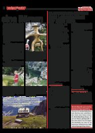 Dateivorschau: volxstimme_mai09_scr_19.pdf