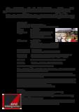 Dateivorschau: NFT_2007_plakat_2.pdf