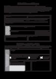 Dateivorschau: VO-Unterstuetzungserklaerungen.pdf