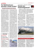 Dateivorschau: Volxstimme_Mai_07_scr_10.pdf