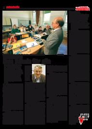 Dateivorschau: volksstimme_juni_screen_15.pdf