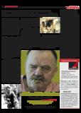 Dateivorschau: Volxstimme_0208_scr_21.pdf