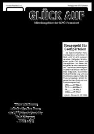 Dateivorschau: 78-juni2000.pdf
