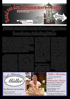 Dateivorschau: swt_nov08_scr.pdf