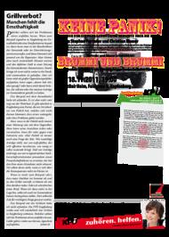 Dateivorschau: volkstimme nov 2011_MUKA scr Seite 24.pdf