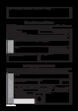 Dateivorschau: UEHaftungsboykott.pdf