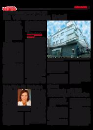 Dateivorschau: volksstimme_juni_screen_14.pdf