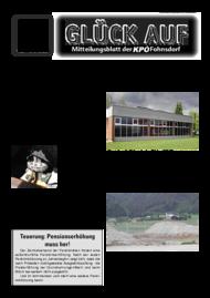 Dateivorschau: 93-juni04.pdf