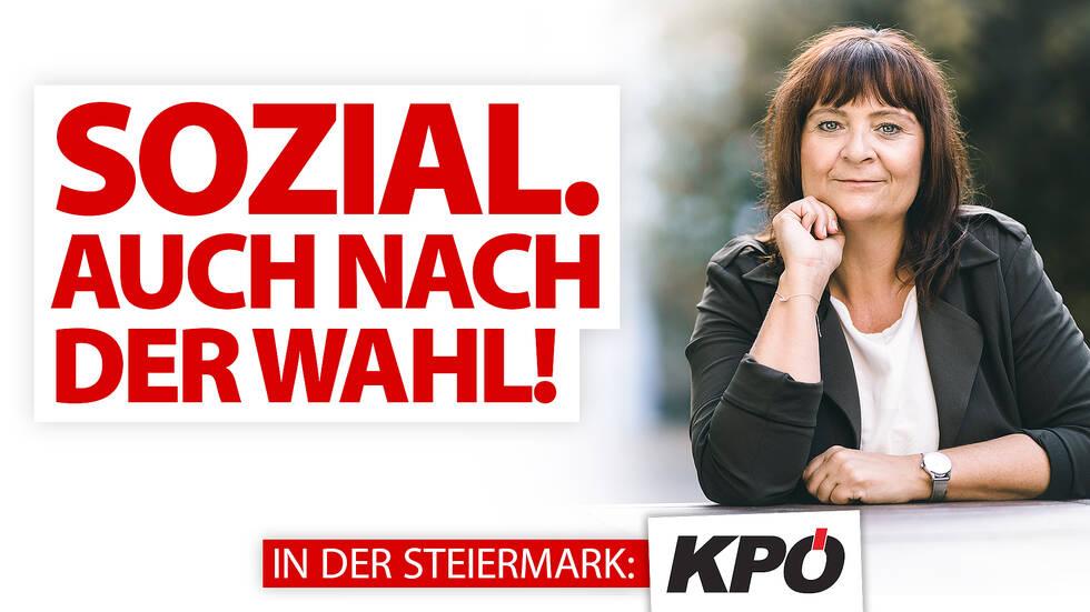 Banner_Sozial-auch-nach-der-Wahl.jpg
