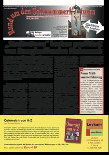 Dateivorschau: swt_mai09_grill_scr.pdf