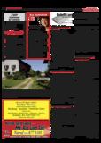 Dateivorschau: Volxstimme_juli08_scr_23.pdf