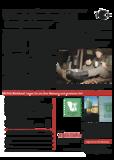 Dateivorschau: VSt_sept07_scr_24.pdf