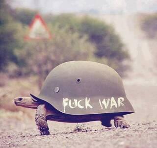 Fuck War.jpg