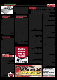 Dateivorschau: volxstimme_Dez09_scr_23.pdf