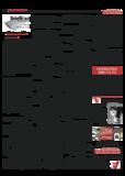 Dateivorschau: VSt_sept07_scr_23.pdf