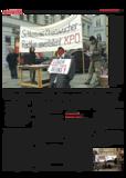 Dateivorschau: Volxstimme_0108_scr_06.pdf