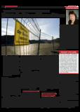Dateivorschau: Volksstimme_Nov06_scr05.pdf