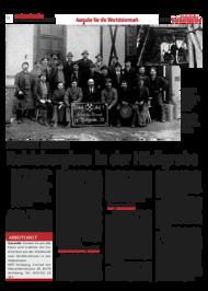 Dateivorschau: Volxstimme_0409_MuVoScr_1.pdf
