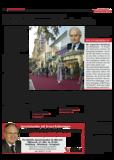 Dateivorschau: Volxstimme_Mai_07_scr_09.pdf