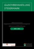 Dateivorschau: Gleichstell_Tät_Bericht.pdf