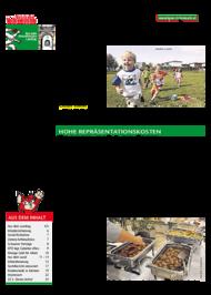 Dateivorschau: volkstimme märz 2011_A_scr 04.pdf