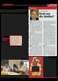 Dateivorschau: Volksstimme_Nov06_scr03.pdf
