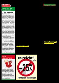 Dateivorschau: volkstimme märz 2011_A_scr 02.pdf