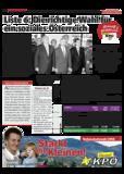Dateivorschau: VolxstimmeSept08_scr_09.pdf