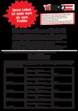 Dateivorschau: reichensteuer.pdf